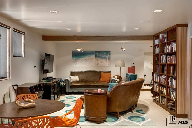 163 Logan Ave., Steamboat Springs, CO - USA (photo 3)