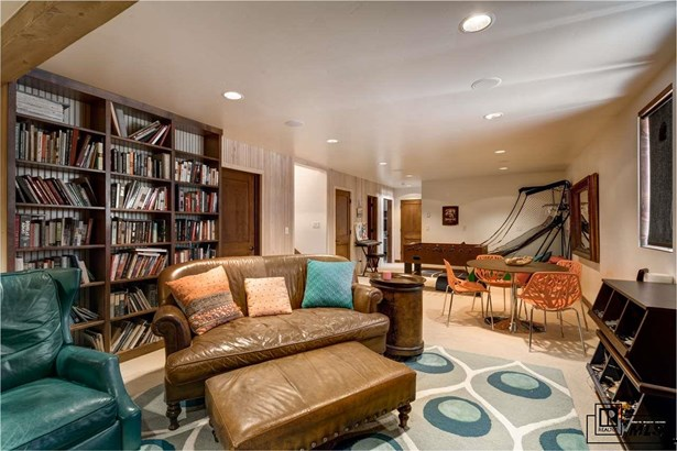 163 Logan Ave., Steamboat Springs, CO - USA (photo 4)
