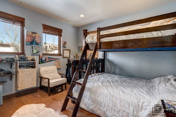 163 Logan Ave., Steamboat Springs, CO - USA (photo 5)