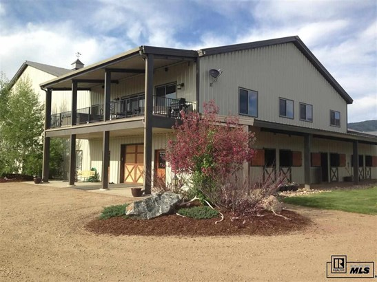 30100 Rcr 14 E, Steamboat Springs, CO - USA (photo 4)