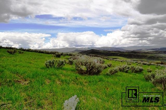33055 Vista Ridge Dr, Oak Creek, CO - USA (photo 2)