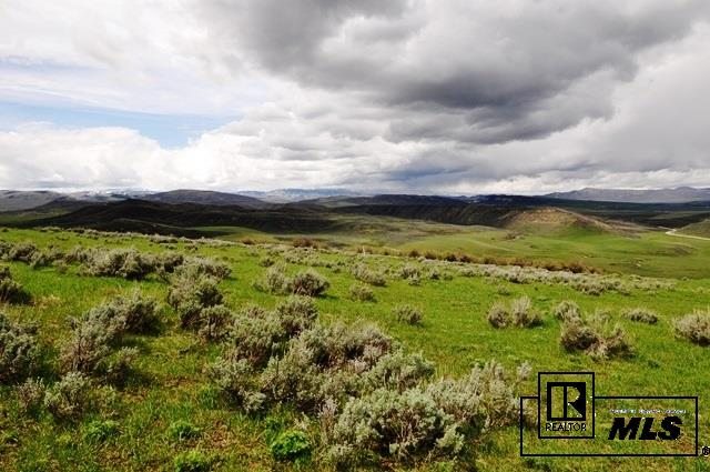 33055 Vista Ridge Dr, Oak Creek, CO - USA (photo 5)
