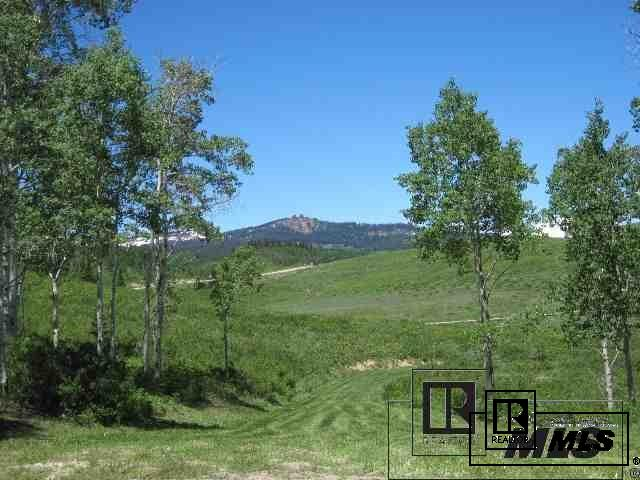 Lot 23 Rabbit Ears Village, Kremmling, CO - USA (photo 1)