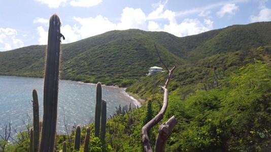 South Sound - VGB (photo 1)