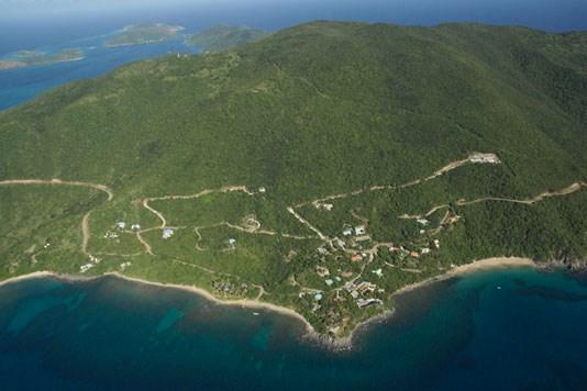 Nail Bay - VGB (photo 1)