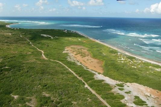 Loblolly Bay - VGB (photo 3)