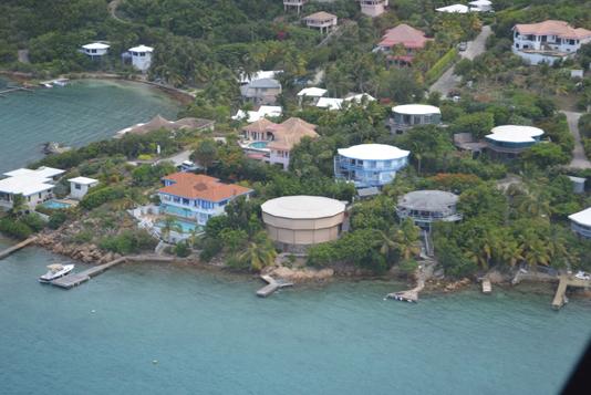 Leverick Bay - VGB (photo 2)