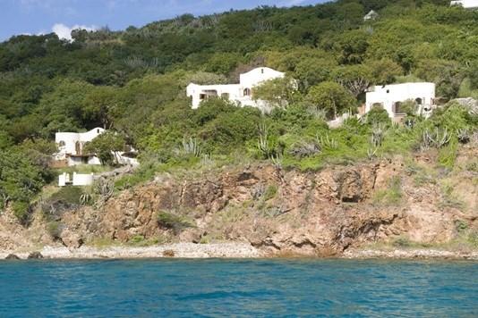 Indigo Estate - VGB (photo 1)