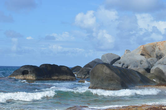 Crooks Bay - VGB (photo 3)