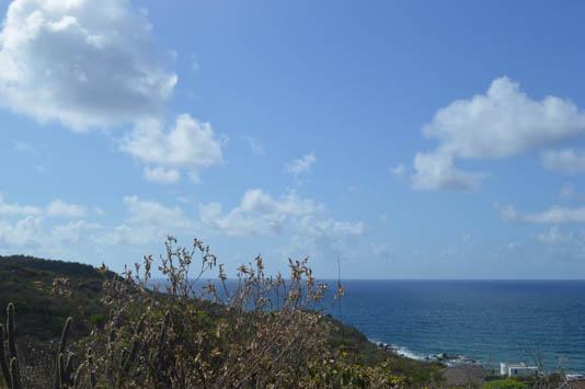 Crooks Bay - VGB (photo 4)