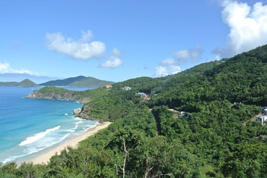 Trunk Bay - VGB (photo 4)