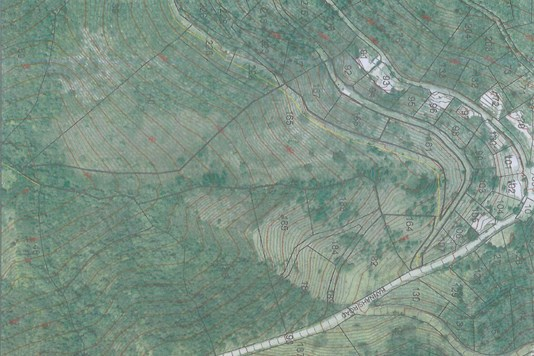 Tredfall - VGB (photo 3)