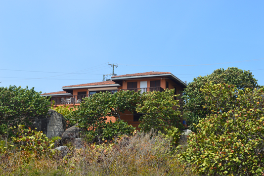 Windy Hill - VGB (photo 4)