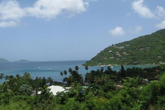 Cane Garden Bay - VGB (photo 2)