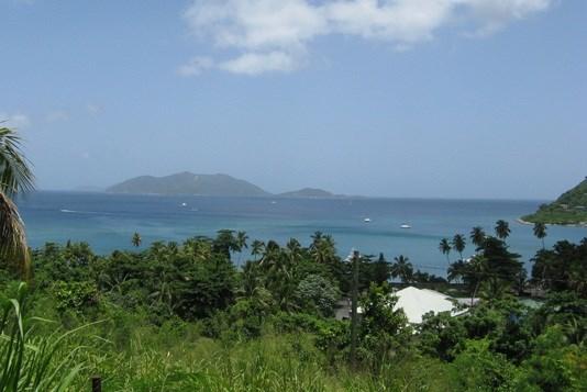 Cane Garden Bay - VGB (photo 3)