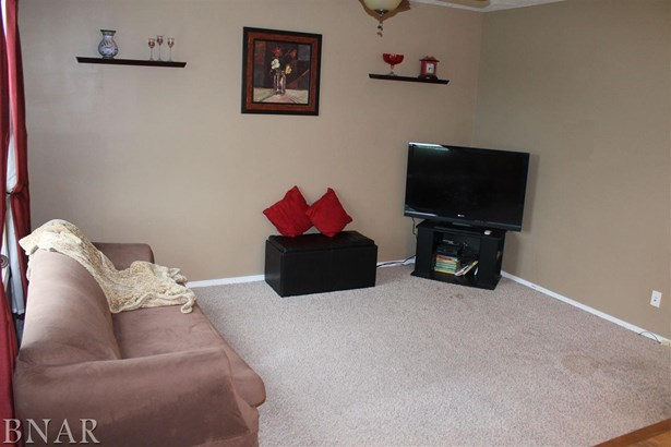 1820 Thicket, Normal, IL - USA (photo 3)