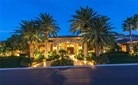 1198 Macdonald Ranch Drive, Henderson, NV - USA (photo 1)