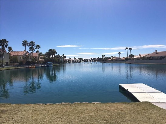 8213 Desert Beach Drive, Las Vegas, NV - USA (photo 1)