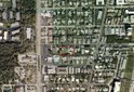 Residential - Cocoa Beach, FL (photo 1)