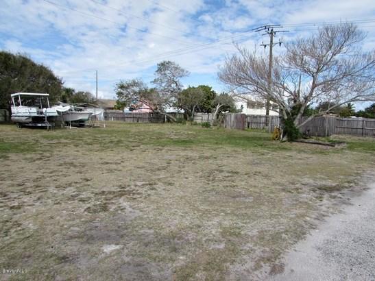 Residential - Cocoa Beach, FL (photo 5)