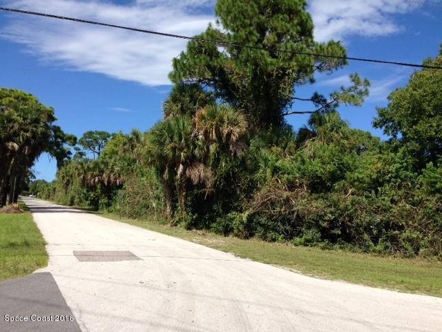 Residential - Malabar, FL (photo 4)
