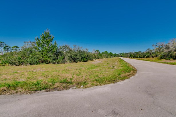 Residential - Malabar, FL (photo 3)