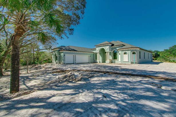 Residential - Malabar, FL (photo 5)