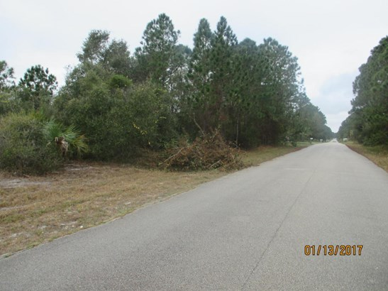 Residential - Palm Bay, FL (photo 2)