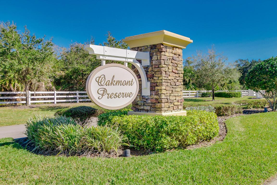 Residential - Malabar, FL (photo 1)