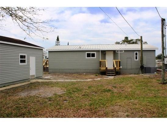 13129 Keel Court, Hudson, FL - USA (photo 1)