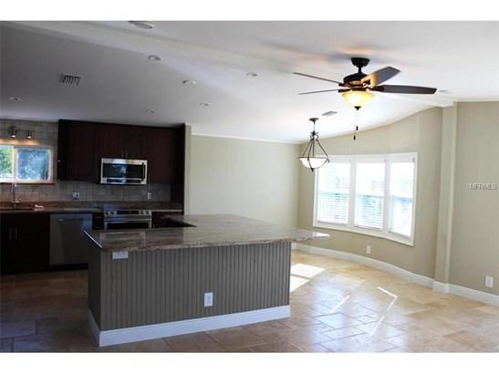 13129 Keel Court, Hudson, FL - USA (photo 5)