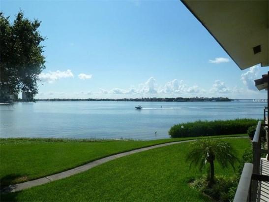 6104 Palma Del Mar Boulevard South 205, St. Petersburg, FL - USA (photo 2)