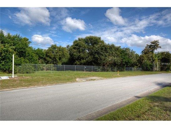1639 Georgia Avenue, Palm Harbor, FL - USA (photo 4)