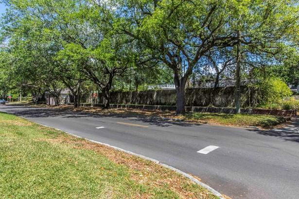 South Himes Avenue, Tampa, FL - USA (photo 1)