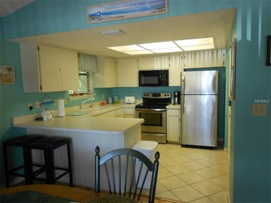 15643 Gulf Boulevard, Redington Beach, FL - USA (photo 3)