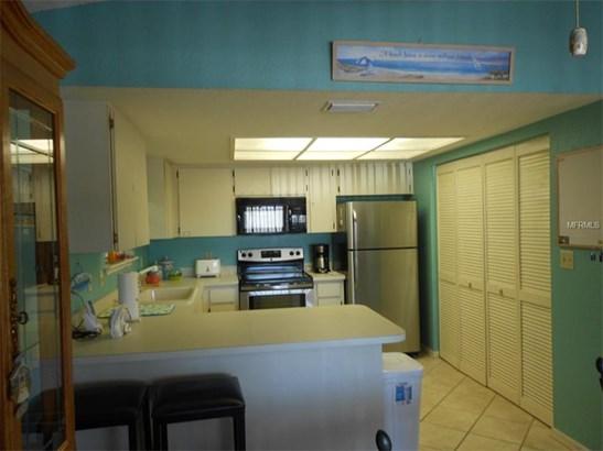 15643 Gulf Boulevard, Redington Beach, FL - USA (photo 4)