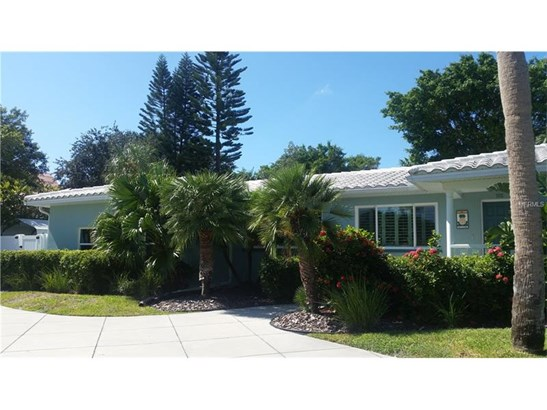 976 Narcissus Avenue, Clearwater Beach, FL - USA (photo 1)