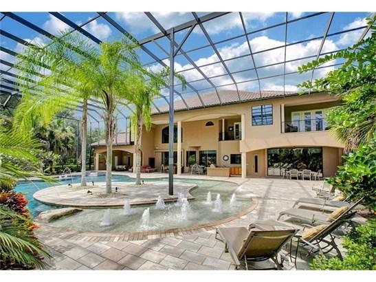 11438 Hammock Oaks Court, Lithia, FL - USA (photo 5)