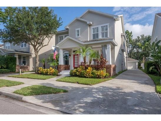 10447 Green Links Drive, Tampa, FL - USA (photo 2)