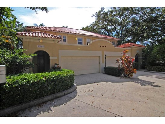 5218 Bayshore Boulevard 4, Tampa, FL - USA (photo 2)