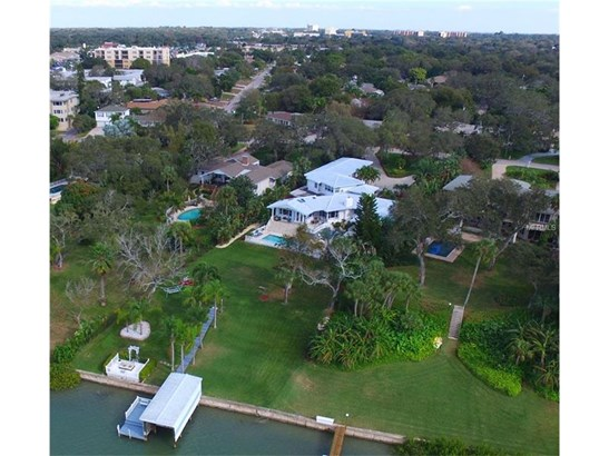 106 Harbor View Lane, Belleair Bluffs, FL - USA (photo 5)