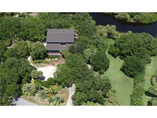 1682 Oceanview Drive, Tierra Verde, FL - USA (photo 1)