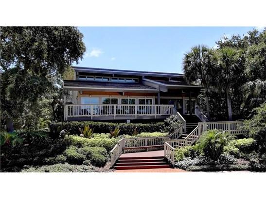 1682 Oceanview Drive, Tierra Verde, FL - USA (photo 2)