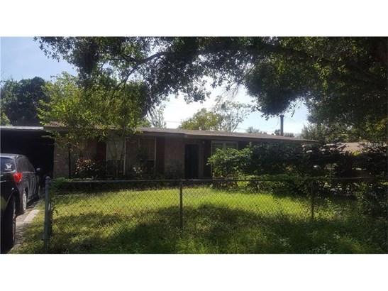 4516 West Henry Avenue, Tampa, FL - USA (photo 1)