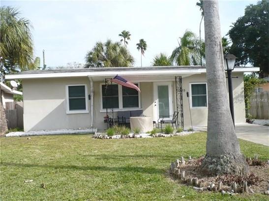 1209 Bay Pine Boulevard, Indian Rocks Beach, FL - USA (photo 1)