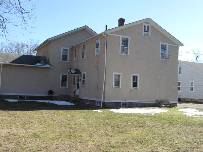22 Grove Street, Mount Morris, NY - USA (photo 4)