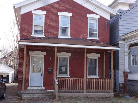 94 Broad, Lyons, NY - USA (photo 1)