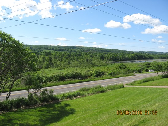 4071 State Route 226, Tyrone, NY - USA (photo 3)