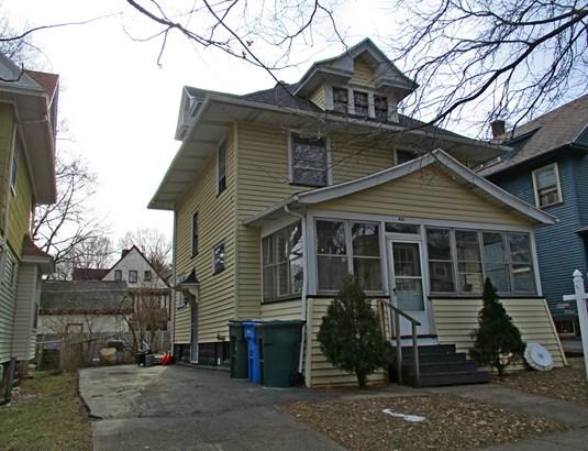 451 Magee Avenue, Rochester, NY - USA (photo 1)