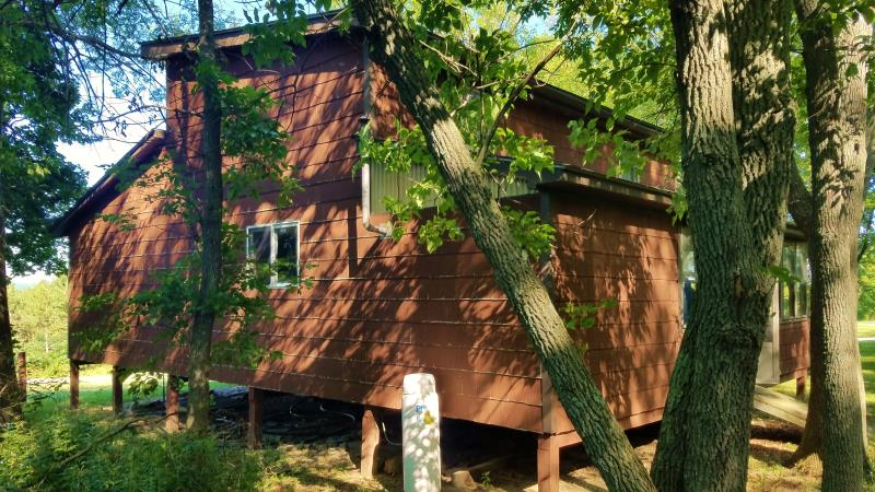 4481 Scott Road, Bluff Point, NY - USA (photo 5)